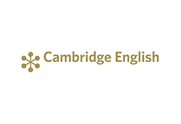 cambridge-english