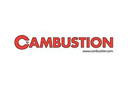cambustion
