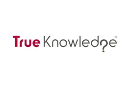 trueknowledge