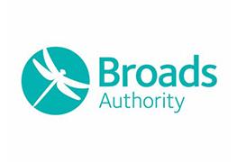 broadsauthority