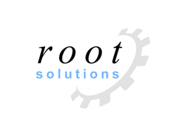 root-solutions